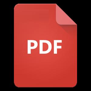 catálogo citroen C1 PDF